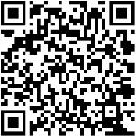 adress_scan